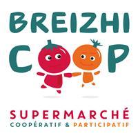Association - Breizhicoop