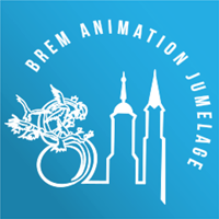 Association BREM ANIMATION JUMELAGE