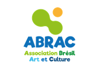 Association Brésil Art et Culture - ABRAC