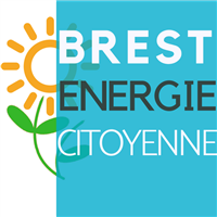 Association BREST ENERGIE CITOYENNE