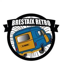 Association - BRESTAIX