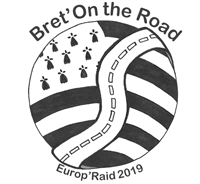 Association Bret'On the Road