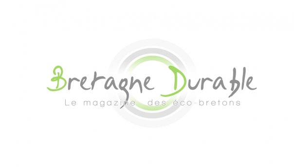 Association - BRETAGNE DURABLE