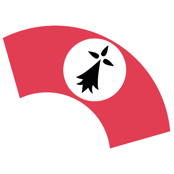 Association - Bretagne-Japon