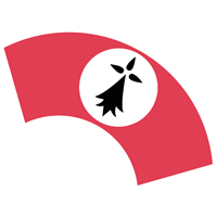 Association Bretagne-Japon