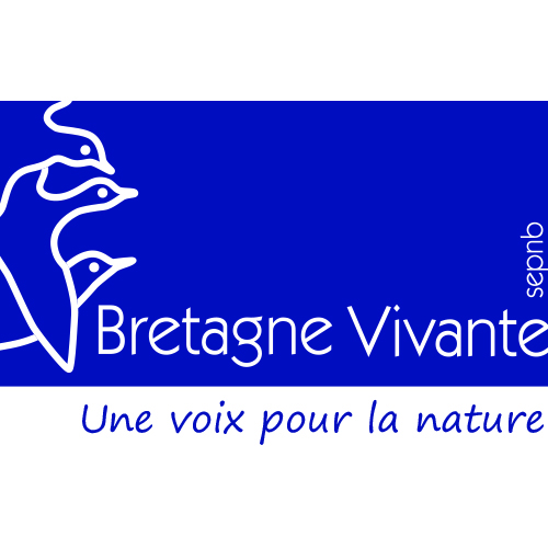 Association Bretagne Vivante - SEPNB