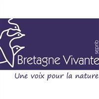 Association - Bretagne Vivante - SEPNB