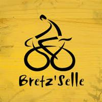 Association Bretz'Selle