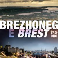 Association - Brezhoneg e Brest