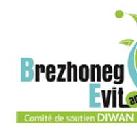 Association - Brezhoneg Evit ar Vugale