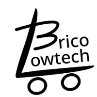 Association - BricoLowtech