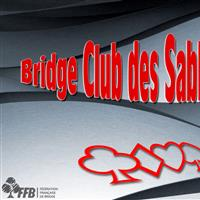 Association - bridge club des sables d'olonne