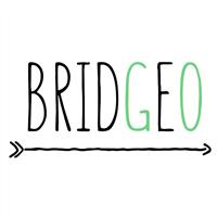 Association - BRIDGEO