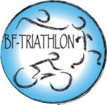 Association - Brie Francilienne Triathlon