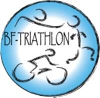 Association Brie Francilienne Triathlon