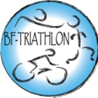 Association - Brie Francilienne Triathlon