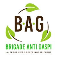 Association Brigade Antigaspi