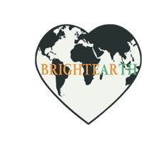 Association - Brightearth