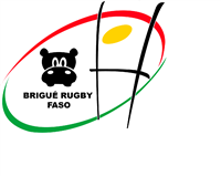 Association BRIGUE RUGBY FASO