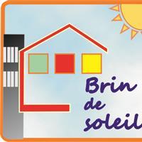 Association - Brin de soleil