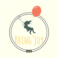 Association - Bring'Joy