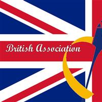 Association - British Association Cote d'Opale