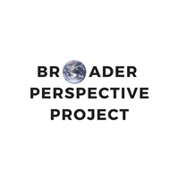 Association Broader Perspective Project