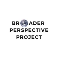Association - Broader Perspective Project