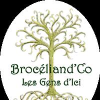 Association - Brocéliand'Co - Les Gens d'Ici
