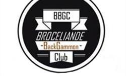 Adhésion 2018-2019 - Brocéliande BackGammon Club