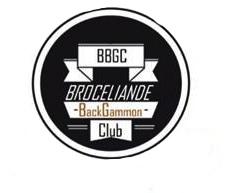 Association - Brocéliande BackGammon Club
