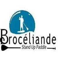 Association Brocéliande Paddle