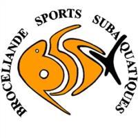 Association - BROCELIANDE SPORTS SUBAQUATIQUES
