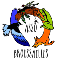 Association Broussailles