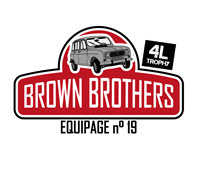 Association Brown Brothers 4L