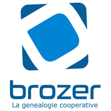 Association - BROZER