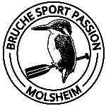 Association - BRUCHE SPORT PASSION MOLSHEIM