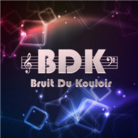 Association - Bruit Du Kouloir