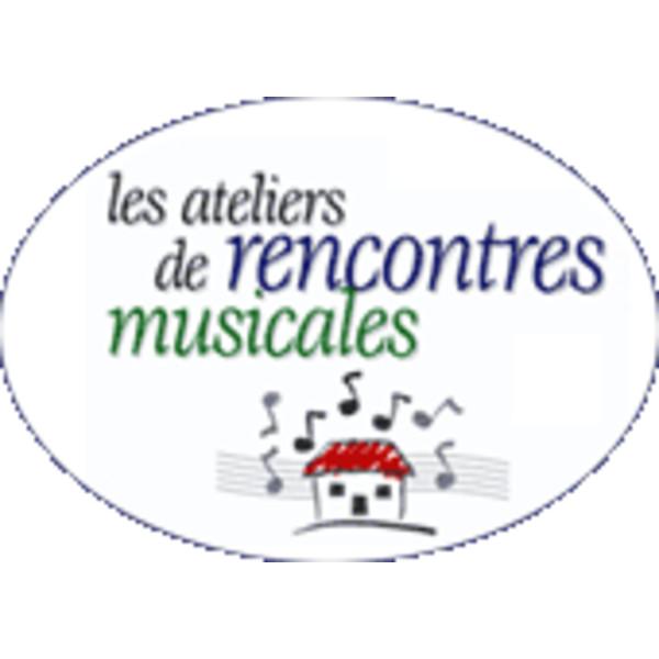 Association - Ateliers de Rencontres Musicales