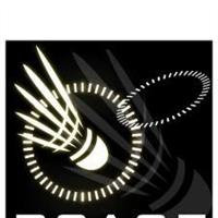 Association - BSASF