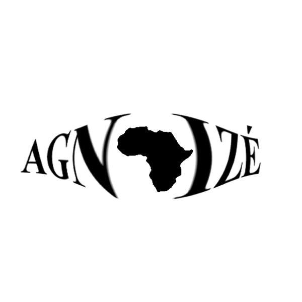 Association - Agnizé