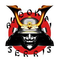 Association budokai serris