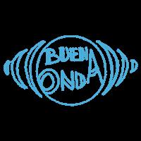 Association - Buenaonda