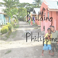 Association - Building 4 Philippines
