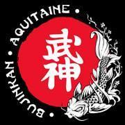 Association - Bujinkan Aquitaine Ninjutsu