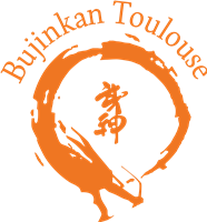 Association Bujinkan Toulouse