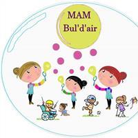 Association - Bul'd'air