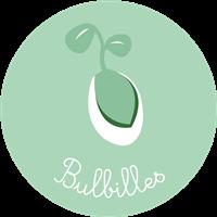 Association - Bulbilles