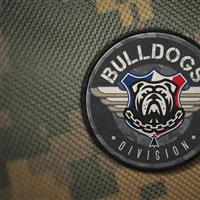 Association - BULLDOGS DIVISION