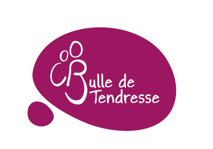 Association - Bulle de Tendresse